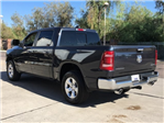 2019 Ram 1500 Crew Cab 4x4,  Pickup #KN540011 - photo 3