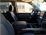 2019 Ram 1500 Crew Cab 4x4,  Pickup #KN540011 - photo 6