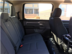 2019 Ram 1500 Crew Cab 4x4,  Pickup #KN540011 - photo 7