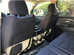 2019 Ram 1500 Crew Cab 4x4,  Pickup #KN540011 - photo 8