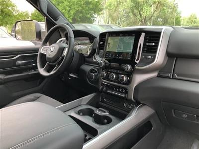 2019 Ram 1500 Crew Cab 4x2,  Pickup #KN543163 - photo 5