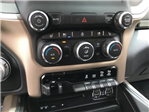 2019 Ram 1500 Crew Cab 4x4,  Pickup #KN556040 - photo 13