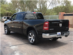 2019 Ram 1500 Crew Cab 4x4,  Pickup #KN556040 - photo 3