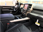 2019 Ram 1500 Crew Cab 4x4,  Pickup #KN556040 - photo 5