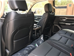 2019 Ram 1500 Crew Cab 4x4,  Pickup #KN556040 - photo 7