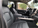 2019 Ram 1500 Crew Cab 4x4,  Pickup #KN556066 - photo 6