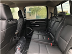 2019 Ram 1500 Crew Cab 4x4,  Pickup #KN556066 - photo 7