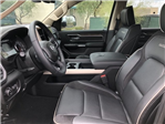 2019 Ram 1500 Crew Cab 4x4,  Pickup #KN556066 - photo 8
