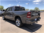 2019 Ram 1500 Crew Cab 4x4,  Pickup #KN572795 - photo 3