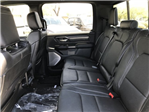 2019 Ram 1500 Crew Cab 4x4,  Pickup #KN572795 - photo 7