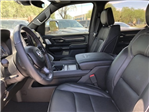 2019 Ram 1500 Crew Cab 4x4,  Pickup #KN572795 - photo 8