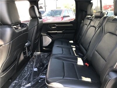 2019 Ram 1500 Crew Cab 4x4,  Pickup #KN572819 - photo 10