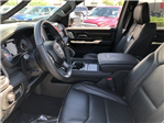 2019 Ram 1500 Crew Cab 4x4,  Pickup #KN572819 - photo 11