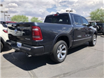 2019 Ram 1500 Crew Cab 4x4,  Pickup #KN572819 - photo 2