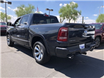 2019 Ram 1500 Crew Cab 4x4,  Pickup #KN572819 - photo 3
