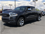 2019 Ram 1500 Crew Cab 4x4,  Pickup #KN572819 - photo 4