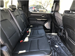 2019 Ram 1500 Crew Cab 4x4,  Pickup #KN572819 - photo 9