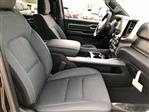 2019 Ram 1500 Crew Cab 4x2,  Pickup #KN590188 - photo 6