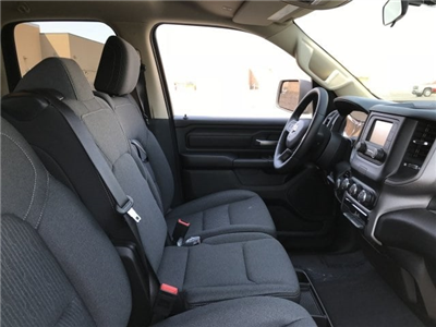 2019 Ram 1500 Quad Cab 4x2,  Pickup #KN596001 - photo 6