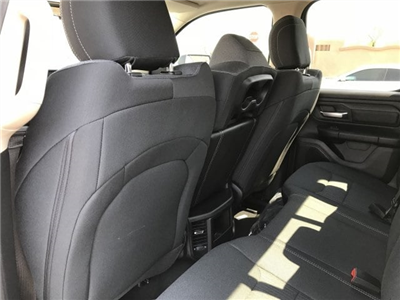 2019 Ram 1500 Quad Cab 4x2,  Pickup #KN596001 - photo 8