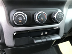 2019 Ram 1500 Quad Cab 4x2,  Pickup #KN596001 - photo 12