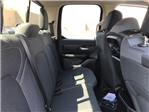 2019 Ram 1500 Quad Cab 4x2,  Pickup #KN596001 - photo 7