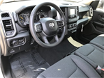 2019 Ram 1500 Quad Cab 4x2,  Pickup #KN596001 - photo 9