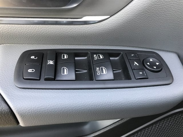 2019 Ram 1500 Quad Cab 4x2,  Pickup #KN601229 - photo 10