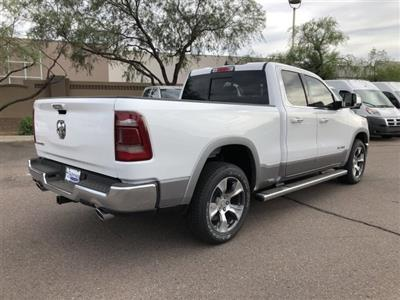 2019 Ram 1500 Quad Cab 4x2,  Pickup #KN601235 - photo 2