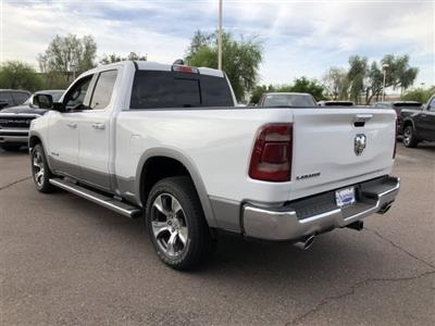 2019 Ram 1500 Quad Cab 4x2,  Pickup #KN601235 - photo 3