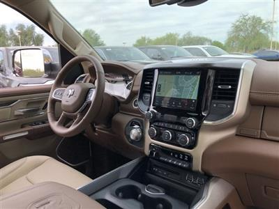 2019 Ram 1500 Quad Cab 4x2,  Pickup #KN601235 - photo 5
