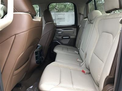 2019 Ram 1500 Quad Cab 4x2,  Pickup #KN601235 - photo 8