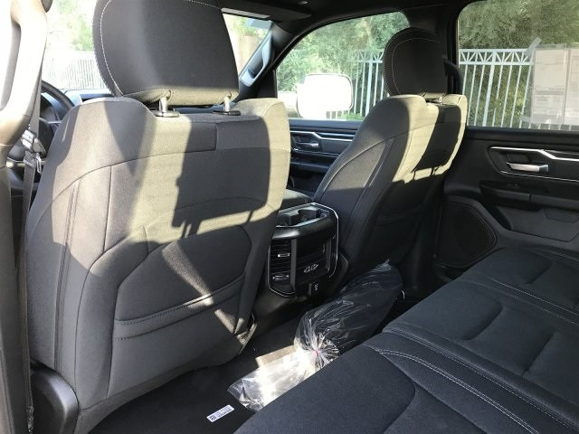 2019 Ram 1500 Crew Cab 4x2,  Pickup #KN601241 - photo 8