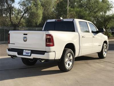 2019 Ram 1500 Crew Cab 4x2,  Pickup #KN601241 - photo 2