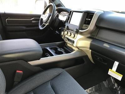 2019 Ram 1500 Crew Cab 4x2,  Pickup #KN601241 - photo 5