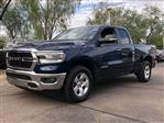2019 Ram 1500 Quad Cab 4x4,  Pickup #KN602758 - photo 4