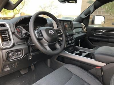 2019 Ram 1500 Quad Cab 4x4,  Pickup #KN607094 - photo 9