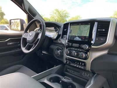 2019 Ram 1500 Crew Cab 4x2,  Pickup #KN617431 - photo 5