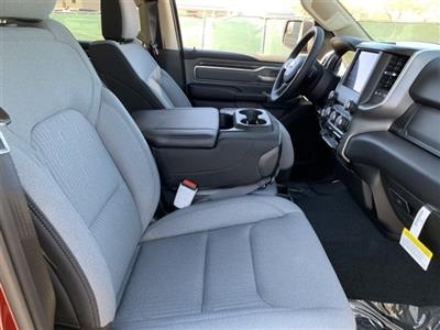 2019 Ram 1500 Quad Cab 4x2,  Pickup #KN641890 - photo 6