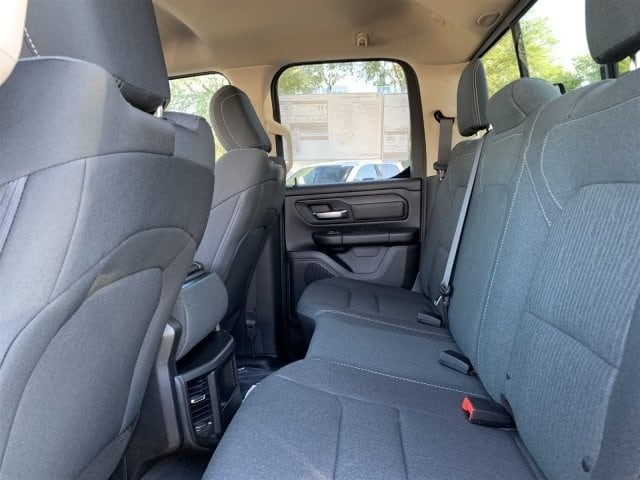 2019 Ram 1500 Quad Cab 4x2,  Pickup #KN666209 - photo 7