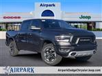 2019 Ram 1500 Crew Cab 4x4,  Pickup #KN676085 - photo 1
