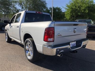 2019 Ram 1500 Crew Cab 4x2,  Pickup #KS516359 - photo 3
