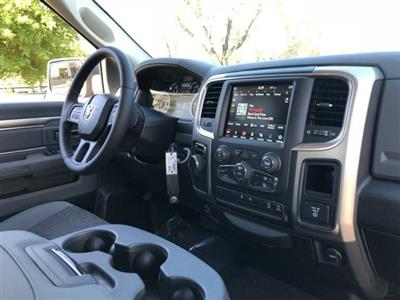 2019 Ram 1500 Crew Cab 4x2,  Pickup #KS516359 - photo 5