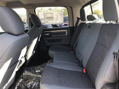 2019 Ram 1500 Crew Cab 4x2,  Pickup #KS516359 - photo 7