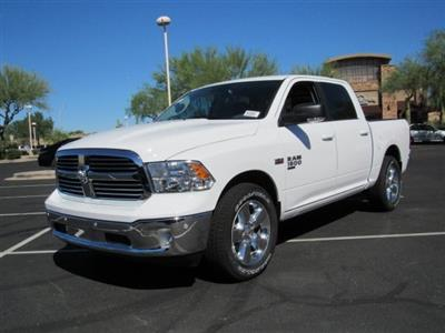 2019 Ram 1500 Crew Cab 4x2,  Pickup #KS516362 - photo 3