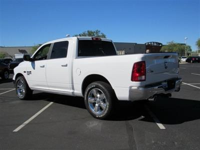2019 Ram 1500 Crew Cab 4x2,  Pickup #KS516362 - photo 4