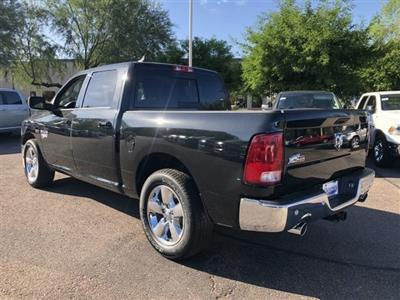 2019 Ram 1500 Crew Cab 4x2,  Pickup #KS516363 - photo 3