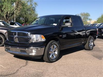 2019 Ram 1500 Crew Cab 4x2,  Pickup #KS516363 - photo 4