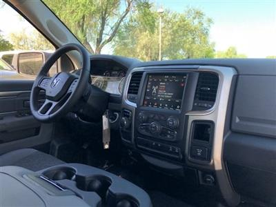 2019 Ram 1500 Crew Cab 4x2,  Pickup #KS516363 - photo 5