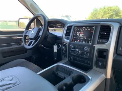 2019 Ram 1500 Crew Cab 4x4,  Pickup #KS551743 - photo 5